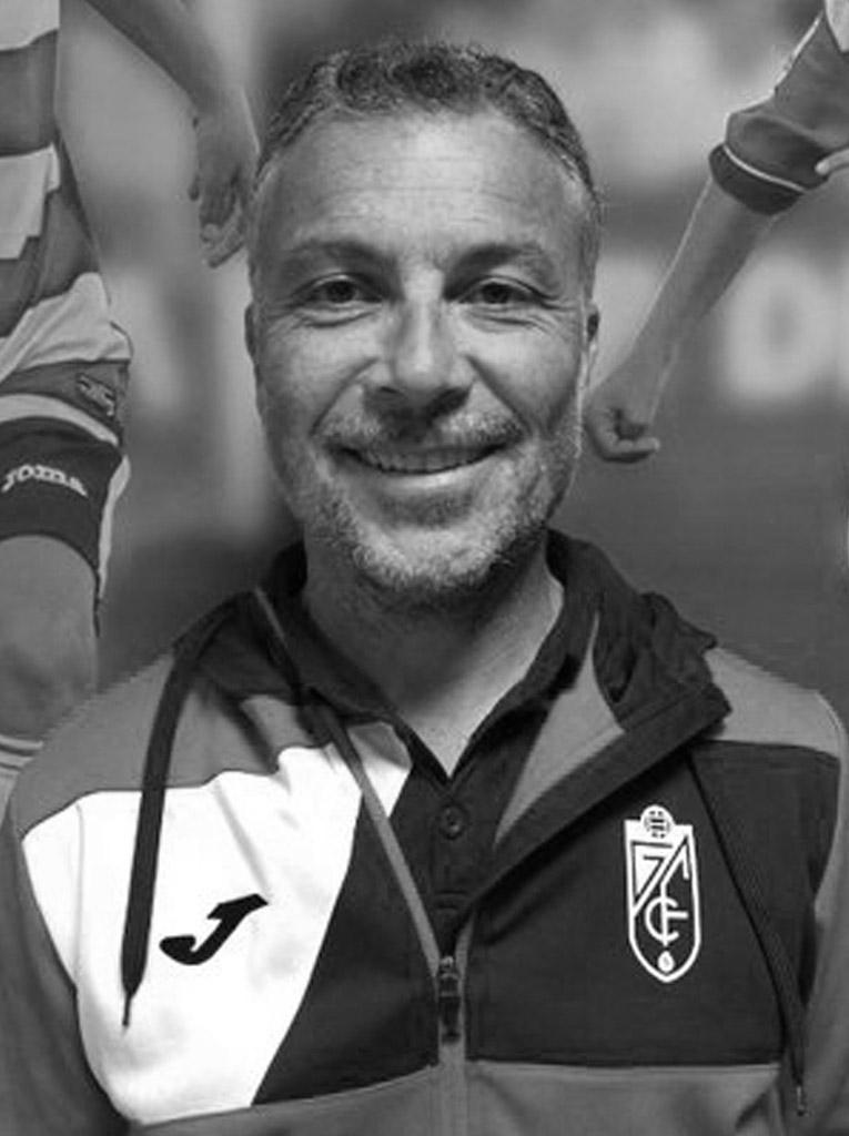 Óscar Felipe
