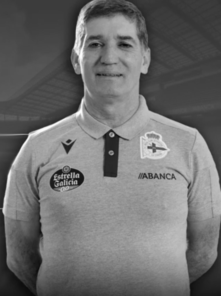Manuel Pombo